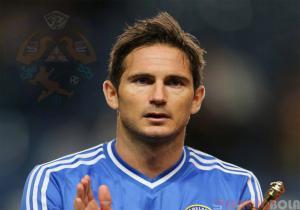 10 Pemain Jago Assist di Liga Inggris