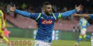 Pemain Terbaik Liga Italia 2018/2019 Menurut Sarri