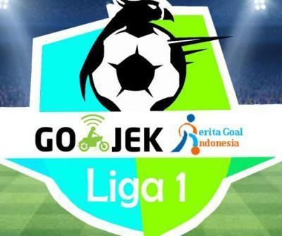Klasemen Liga Indonesia : Liga 1