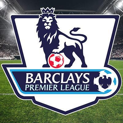Klasemen Liga Inggris : Premier League