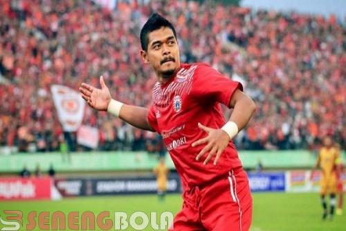 Komentar Bambang Saat Persija Dihantam Isu Pengaturan Juara LIga 1