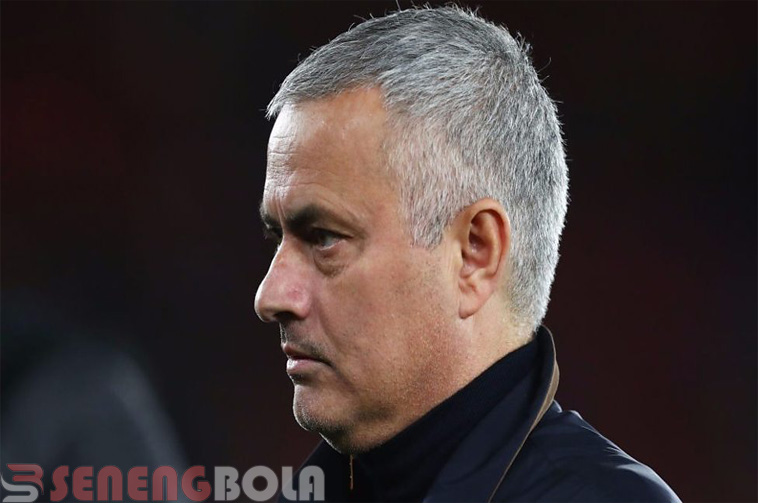 Manchester United Musim 2018/2019 Tak Banyak Berkembang