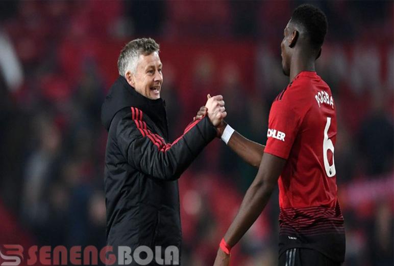 Manchester United Bangkit dan Koyakan Huddersfield 3-1