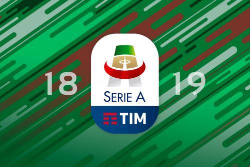 Akhir Musim Serie A Masih Panjang