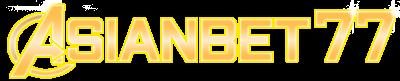 ASIANBET77 | Seneng Bola
